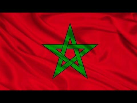 تحميل موسيقى النشيد الوطني المغربي mp3