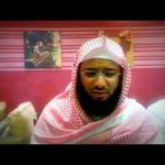 يا اخوتى ماذا نقول انشوده رائعه للشيخ محمد الصاوى YouTube
