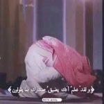 اجمل تلاوة / الشيخ منصور السالمي/ مقاطع دينية قصيرة /الجزء الاول