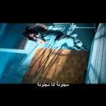 MALANG: Asees Kaur - Hui Malang / Arabic sub مترجم عربي