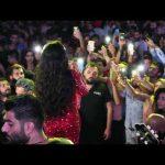 جميع مُطربات ومُغنيات ومُؤديات لبنانيات حتى ٢٠١٢