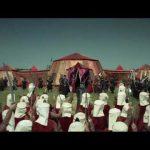 Most Famous Ottoman march song - Ceddin Deden (ENG Subs in the desc)