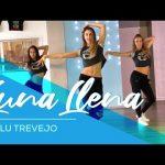 Daddy Yankee & Snow - Con Calma - Easy Fitness Dance Video - Baile - Choreography- Coreo