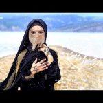 AxLi - Leil Nhar ( Best Arabic Trap Music Mix )