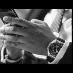 اجمل نغمة رنين حزينة📲(الانتظار) موسيقى تركية حزينة||حالات واتس اب 2019|نغمات حزينة ❤️