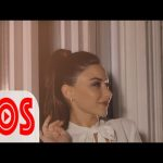 Aysel Elizade Yandırdın Kalbimi Official Music Video
