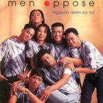 Men Oppose Pag ibig Ko Sayoy Di Magbabago