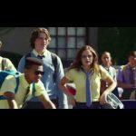 TOP 5 SCHOOL FİGHT SCENE SATİSFYA SONG WHATSAPP STATUS HD