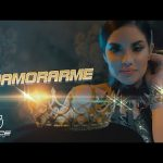 Kim Loaiza Enamorarme Video Oficial