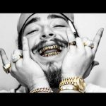 Post Malone So Cold ft GEazy Ocean Mix