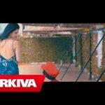 Mario ft Klev - Super Mario Official Video HD