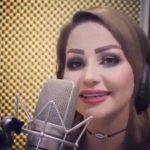 حالات واتس اب حب وغرام عراقية جميلة جدا فيديوهات حب وغرام مقاطع حب اغاني حب مقاطع انستقرام