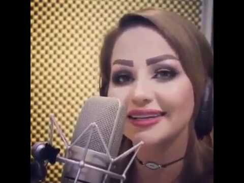 arabsong top تحميل اغنية mp3