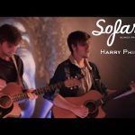 Harry Phillips - None Of My Business | Sofar Brisbane