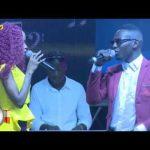 Baraka Da Prince ft Ruby Nivumilie