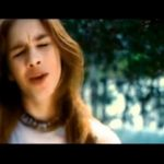 Gil Ofarim The Moffats If You Only Knew