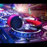 Cheb Mehdi 2019 Hotouli Chrab DJ ILyas Remix Video Clip
