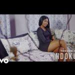 Trevor Dongo Ndokuda Official Video