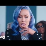 Iggy Azalea Sally Walker Official Video