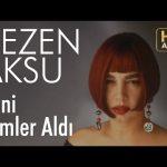 Sezen Aksu Seni Kimler Aldı Official Audio