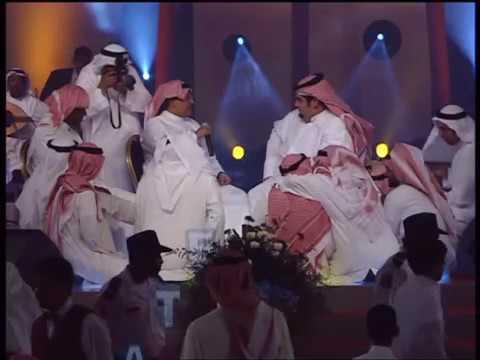 تحميل جلسات ابو بكر سالم mp3
