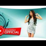 Hesty Klepek Klepek Official Music Video NAGASWARA music