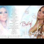 Indira Radic Bio si mi drag Best of CD 1 AUDIO 2013