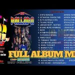 SNP New Pallapa Terbaru 2019 Full Album mp3