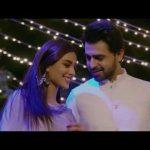 Suno Chanda Hum TV Drama OST Farhan Saeed