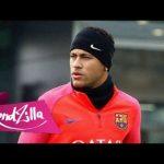 Neymar Jr 2017 Bonde R300 Oh Na Na KondZilla Best skills goals