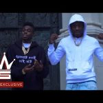 "IZay x Liltjay ""Pray For Me"" WSHH Exclusive - Official Music Video"