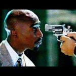 2Pac Will I Die ft Eminem 2019
