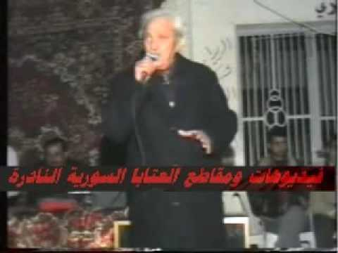 Mp3 تحميل الشاعر صالح رمضان رثاء ابنه راقي أغنية تحميل موسيقى