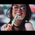 Aquablue - Девочка Лето ХИТ ЛЕТА 2019