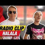 Maestro avec Momo - Halala [ Radio Clip ]