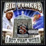 Big TymersNumber 1 StunnaWith Lyrics