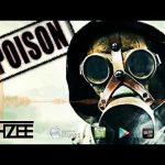 Ahzee Poison Official Radio Edit