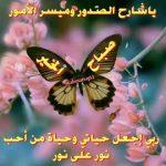 حالات واتس آب جديده صباح الخير صباحكم ورد وعطر ورد
