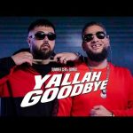Summer Cem x Gringo Yallah Goodbye official Video
