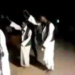 محمد المصطفى الحامدابي الله منك يا زينبووووو