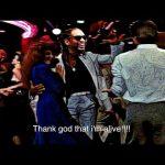 Lil Jon ft Offset 2Chainz Alive Official Lyric Video