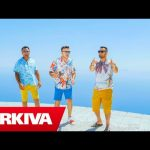 Free Mcs - Maria Official Video 4K