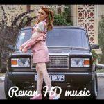 Azeri Bass Music Bomba Kimi Mahni Dinlemeye Deyer 2019 Yeni
