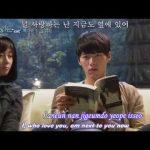 MV Secret Garden OST That Woman Baek Ji Young KARAOKE Eng Sub