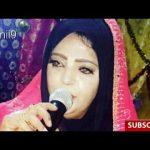 Fatima sweety new balochi wedding song 2018 جشن عروسي