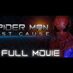 SpiderMan Lost Cause FULL MOVIE Fan Film