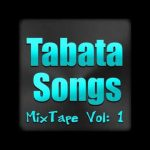 Tabata Songs Dr Dre Tabata Mix