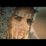 Duniya دنيا Arabic Song Арабски Кючек 2018 HD Music Mujra Of Pakistani Girl Very well Video