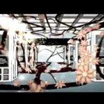 Depeche Mode Enjoy The Silence Remix Video