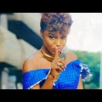 Becca Beshiwo Ft Bisa Kdei Official Music Video